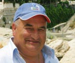 Francis Merlo