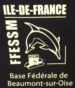 T-Shirt logotisé