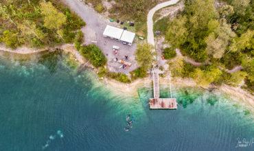 3ème rencontre commission Photo- Vidéo subaquatique