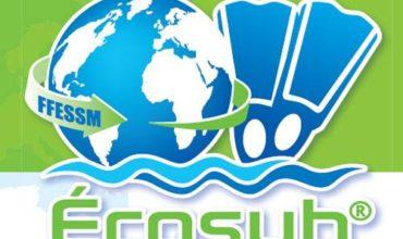 Label Ecosub