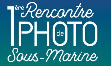 Commission Photo- Vidéo subaquatique